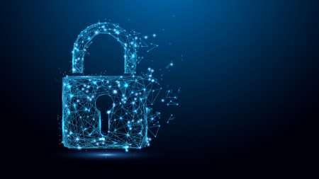 Cyber Security Brainstorm