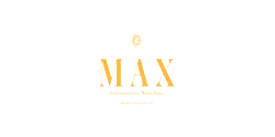 Max Cyber Security