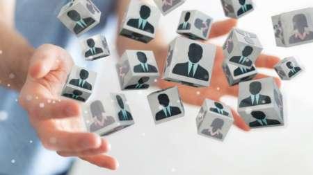 employee workforce federal worker-min