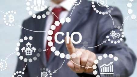 CIO-min