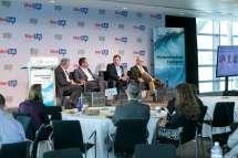 Cloud Computing Brainstorm 2019 - John Curran, Tony Cossa, Peter Durand, Nick Psaki