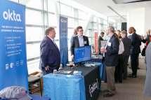 Cloud Computing Brainstorm 2019 - Sponsors
