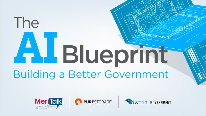 The AI Blueprint