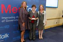 FITARA Awards - General Services Administration