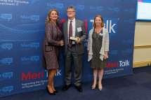 FITARA Awards - Department of the Treasury