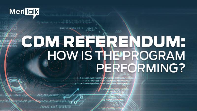 CDM Referendum