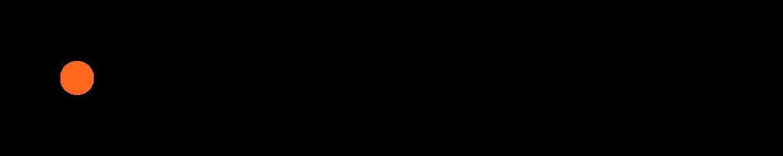 Axonius