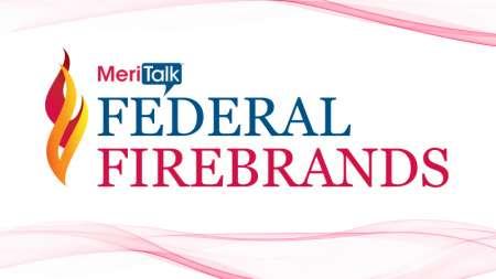 Federal Firebrands