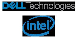 Dell Intel (vertical)