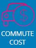 Commute Cost