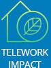 Telework Impact