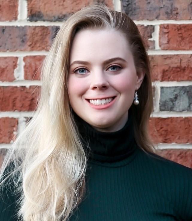 Jen Carroll