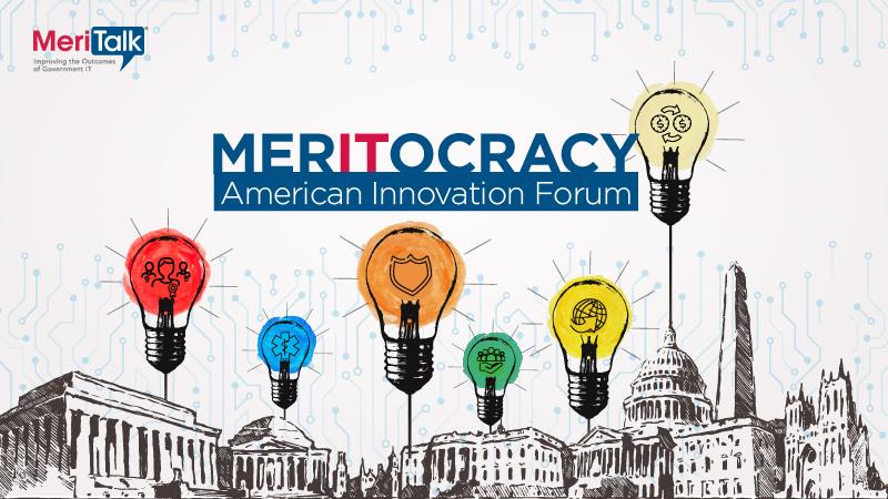 MerITocracy 2021