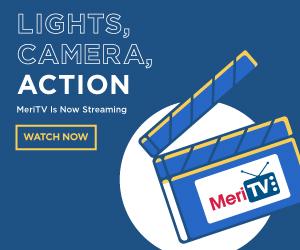 MeriTV