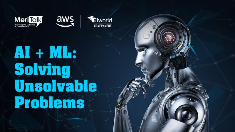 AWS AI ML