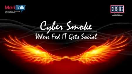 Cyber Smoke