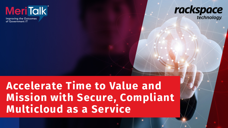 Secure Multicloud-as-a-Service
