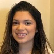 Lisbeth Perez