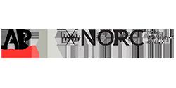 AP NORC