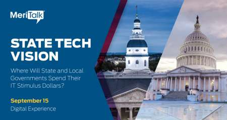 State Tech Vision