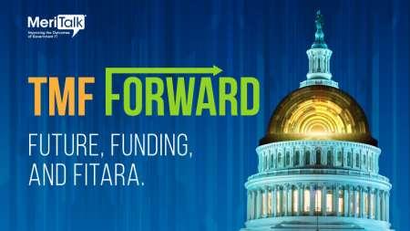 TMF Forward