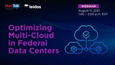 Optimizing Multi-Cloud