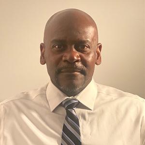 Clifton G. Douglas, Jr.