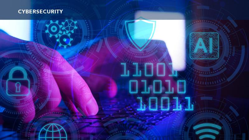 three-keys-to-cybersecurity