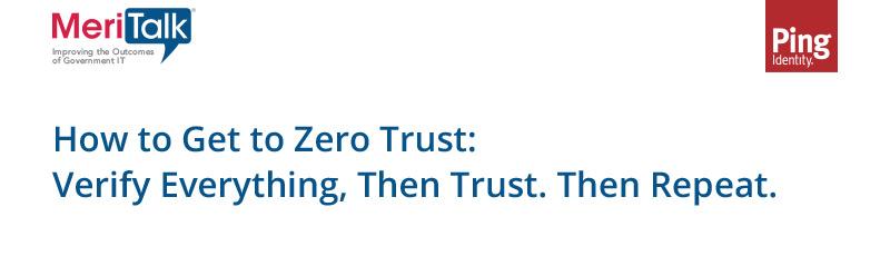 how-to-get-to-zero-trust