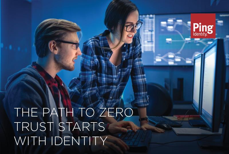 path-to-zero-trust